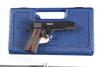 Colt Government Pistol .45 ACP