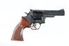 Dan Wesson  Revolver .357 mag