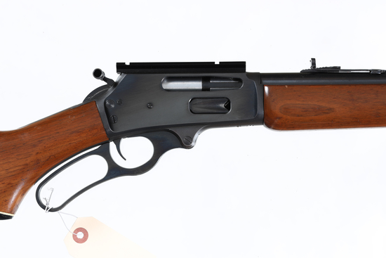 Marlin 336 CS Lever Rifle .35 rem