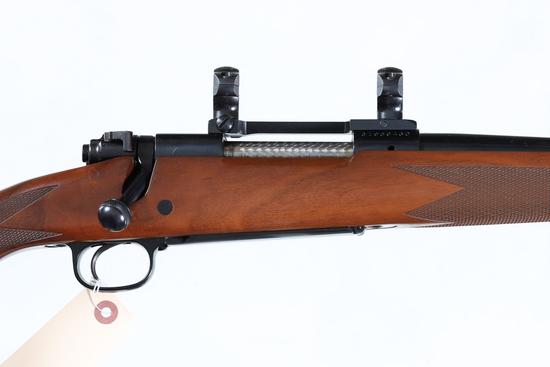 Winchester 70 XTR Sporter Bolt Rifle .30-06