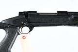 Howa 1500 Bolt Rifle .300 win mag