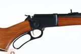 Marlin 39 AS Lever Rifle .22 sllr