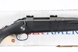 Ruger American Bolt Rifle .308 win