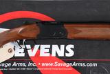 Stevens 555 O/U Shotgun 28ga