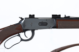 Winchester 94AE Lever Rifle .44 rem mag