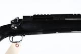 Winchester Pre-64 70 Bolt Rifle .30-06