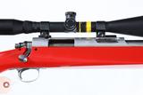 Remington 700 Bolt Rifle 6PPC .262 N.D.