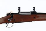 Winchester 70 XTR Bolt Rifle 7 mm Rem Magnum