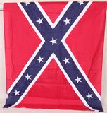 4x6 Confederate Flag