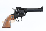 Ruger NM Single Six Revolver .32 H&R mag