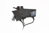 Thompson Center Contender Pistol N/A