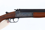 J Stevens 240 O/U Shotgun .410