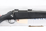 Ruger American Bolt Rifle .22-250
