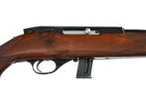 Weatherby Mark XXII Semi Rifle .22 LR