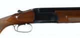 Antonio Zoli Condor O/U Shotgun 12ga