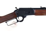 Marlin 1894 Cs Lever Rifle .357 mag