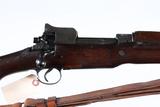 Eddystone 1917 Bolt Rifle .30-06