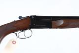 Stoeger Uplander SxS Shotgun 410
