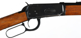 Winchester 94 Lever Rifle .32 Win spl