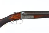 Remington 1894 SxS Shotgun 12ga