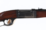 Savage 99 Lever Rifle .303 sav.