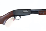 Winchester 61 Slide Rifle .22 sllr