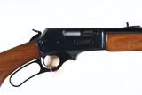 Marlin 336 CS Lever Rifle .30-30 Win