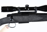 Remington 788 Bolt Rifle .22-250 rem