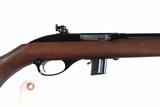 Marlin 989 Semi Rifle .22 lr