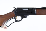 Marlin 336 RC Lever Rifle .30-30
