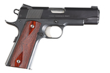 Colt Combat Commander Pistol .45 ACP