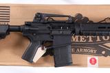 Palmetto PS-10 Semi Rifle .308 win