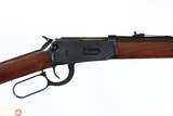 Winchester 94AE Lever Rifle .45 LC