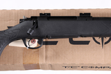 Thompson Center Compass Bolt Rifle .30-06