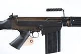 Enterprise Arms FNFAL Semi Rifle .308 win