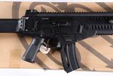 Beretta ARX-160 Semi Rifle .22 lr