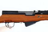 Norinco SKS Semi Rifle 7.662x39mm