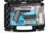 Kimber Ultra CDP II Pistol .45 ACP