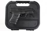 Glock 30 Pistol .45 ACP