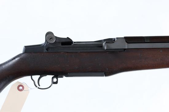 Winchester M1 Garand Semi Rifle .308 win