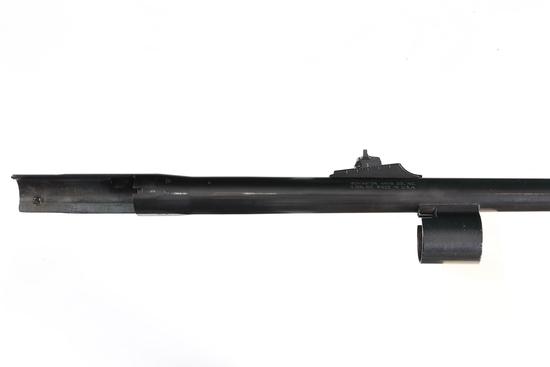 Remington 1100 barrel