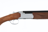CZ Huglu O/U Shotgun 28ga