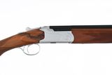 CZ Huglu O/U Shotgun .410