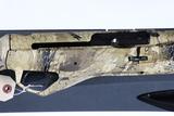 Benelli Vinci Semi Shotgun 12ga