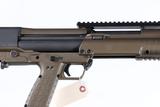 Keltec KSG Slide Shotgun 12ga