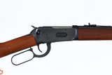 Winchester 94AE Lever Rifle .30-30