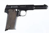 Astra 400 Pistol 9mm