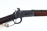 Winchester 94 Lever Rifle .32 W.S.