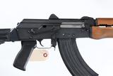 Century Arms Zastava Pistol 7.62x39mm