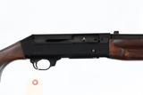 Benelli 121M1 Semi Shotgun 12ga
